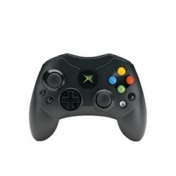 Manette Non Officielle Small Xbox