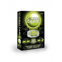 Cable Link Xbox