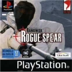 Rogue Spear