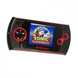 Sega Arcade Gamer Portable