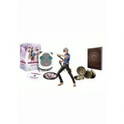 Tales of Xillia 2 - Edition Collector