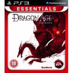 Dragon Age : Origins (Essentials)