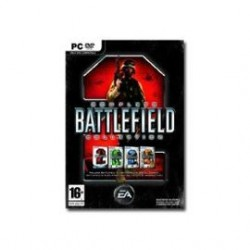 Battlefield 2 - L'intégrale - Value Game