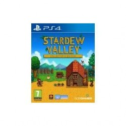 Stardew Vally Edition Collector