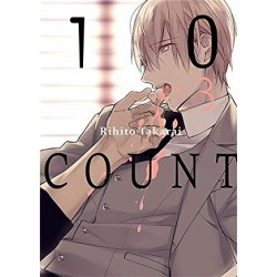 10 Count Tome 03