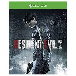 Resident Evil 2 Edition Exclusive Amazon