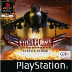 Eagle One edition Best Of