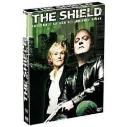 The Shield saison 04