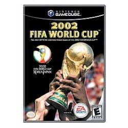 2002 Fifa World US